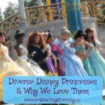diverse-disney-princesses