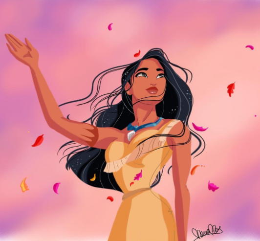 diverse-disney-princesses-g