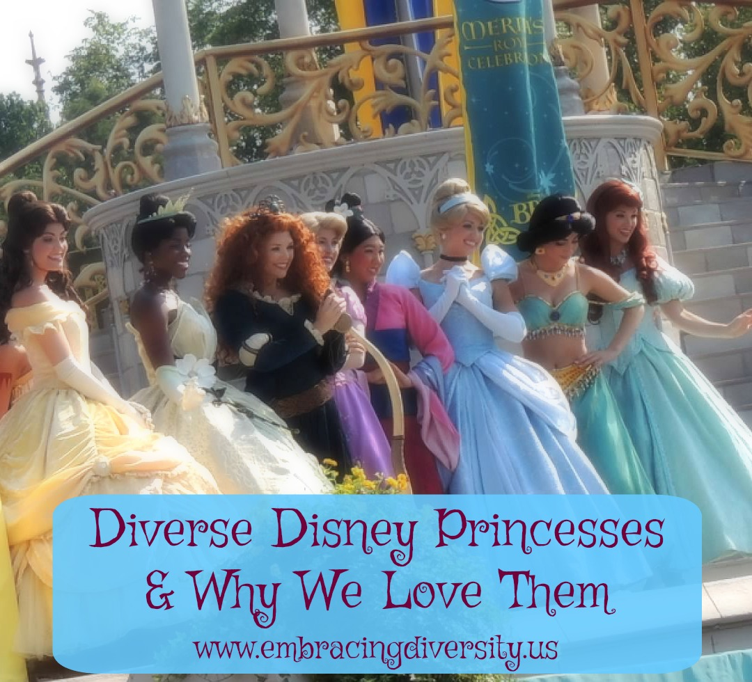 diverse-disney-princesses