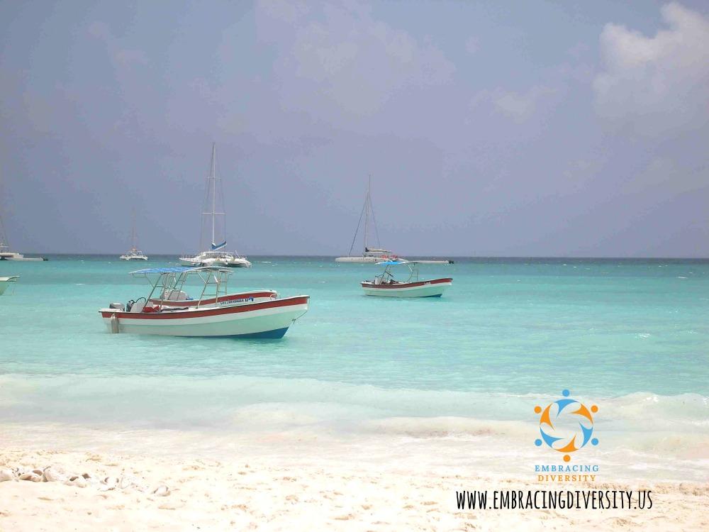 saona-island-excursion-b
