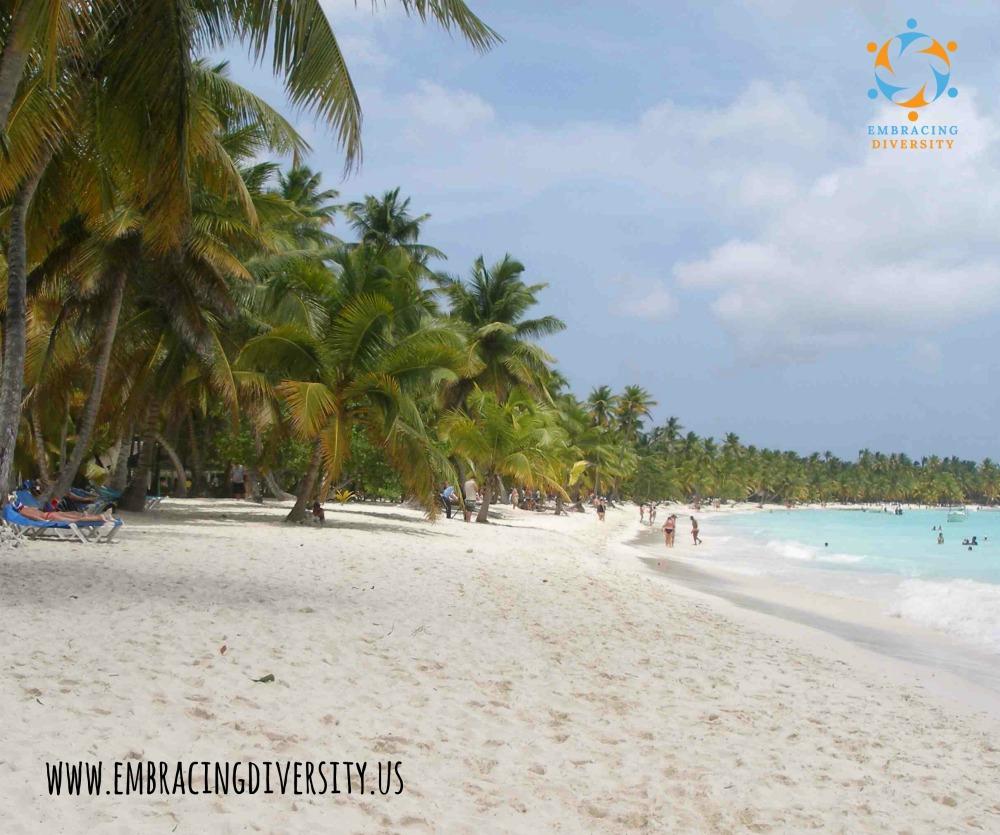 saona-island-excursion-e