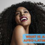 afro-latina-black-latina