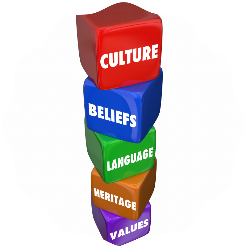 cultural-heritage-family-legacy-b