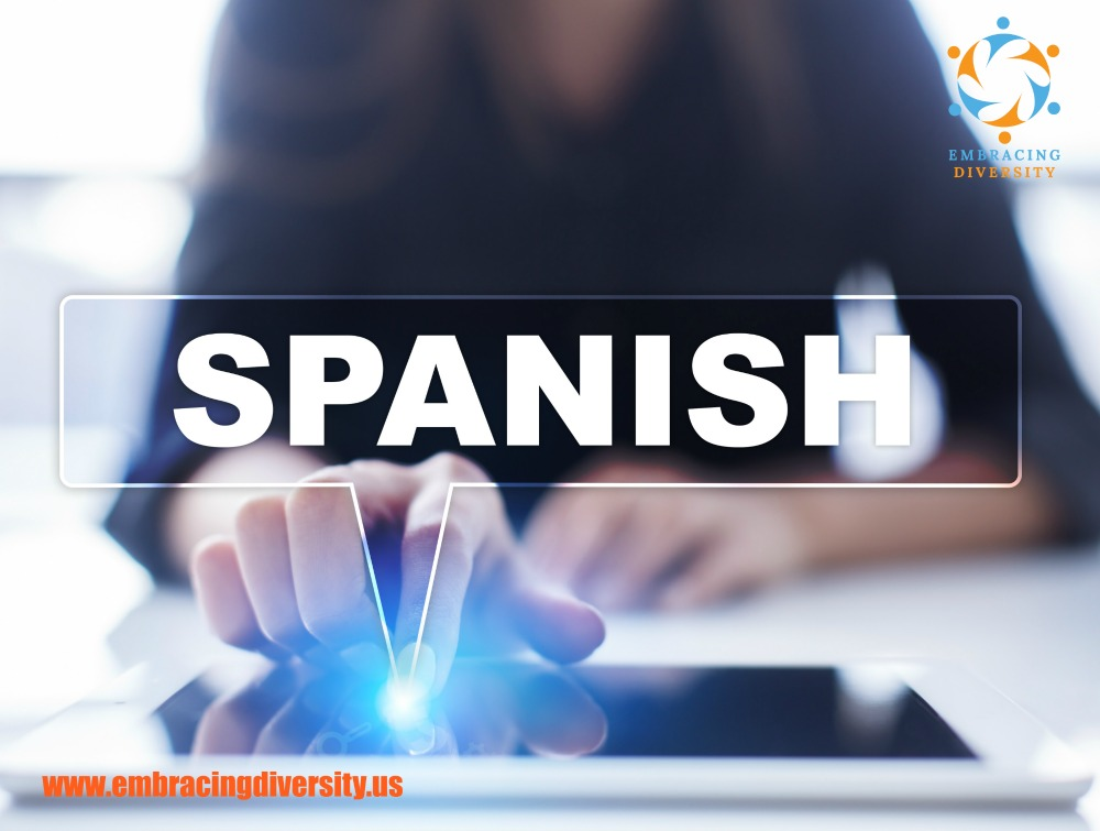 growth-spanish-language-in-the-US-a
