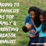heading-to-hispanicize