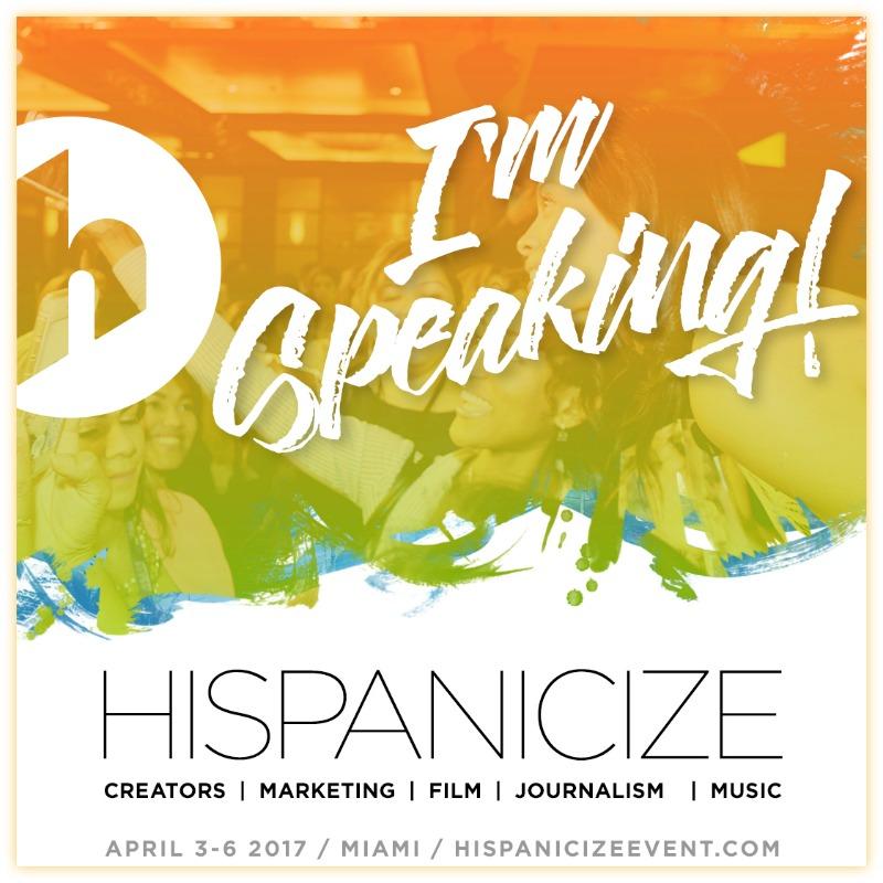 heading-to-hispanicize-c