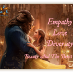 power-of-empathy-diversity-beauty-beast