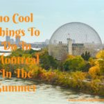 things to do in Montreal-a