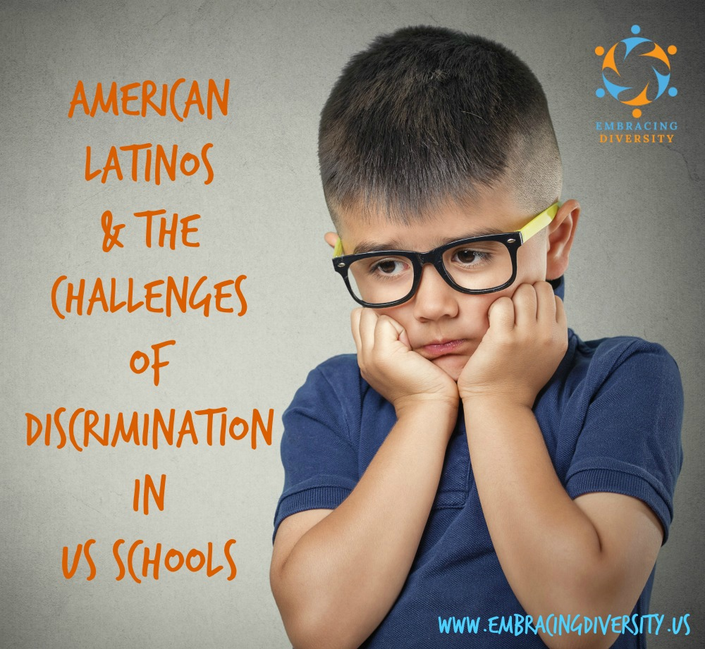 the issues of segregation in american schools 11 facts about racial segregation in american schools welcome to dosomethingorg , a global movement of 6 million young people making positive change, online and off the 11 facts you want are below, and the sources for the facts are at the very bottom of the page.