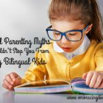 bilingual-parenting-myths