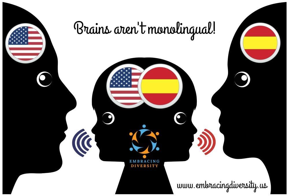 bilingual-parenting-myths-b