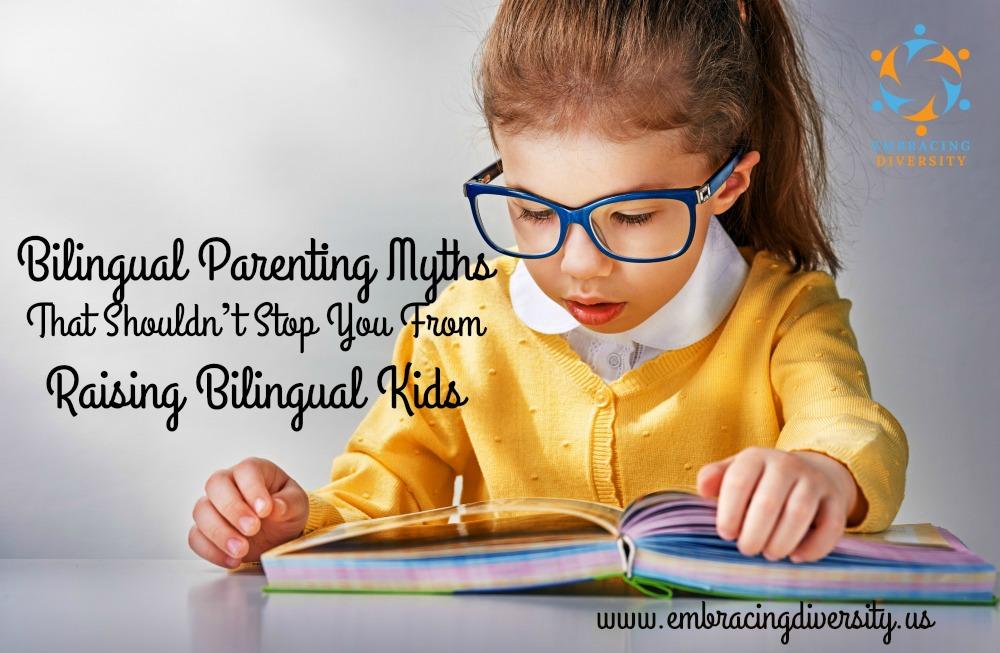 bilingual-parenting-myths