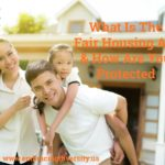 fair-housing-act-what-is-it