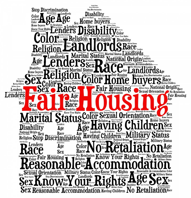 fair-housing-act-what-is-it-b