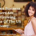 latino-business-owners-growing-force-us-economy