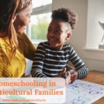 homeschooling-in-multicultural-families