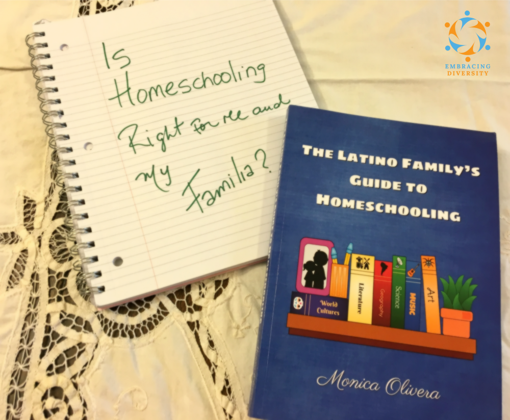 homeschooling-in-multicultural-families-b