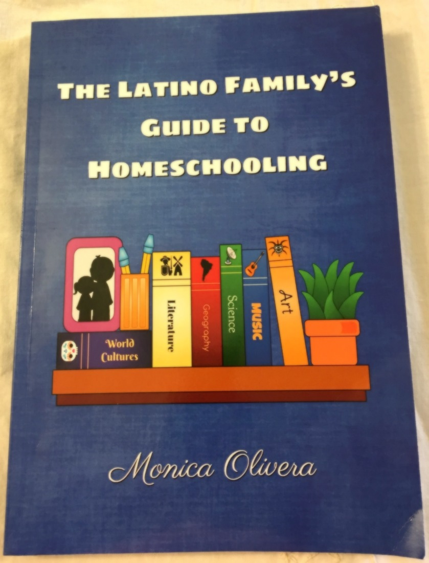 homeschooling-in-multicultural-families-c