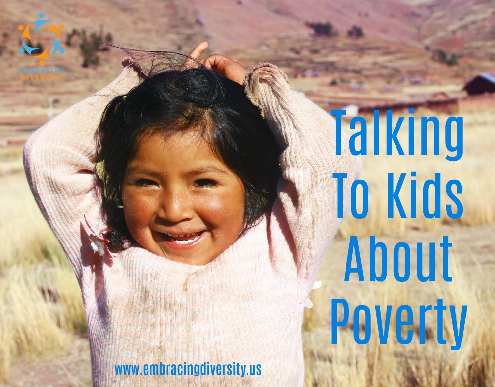 talking-to-kids-about-poverty