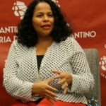 latino-authors-celebrating-culture
