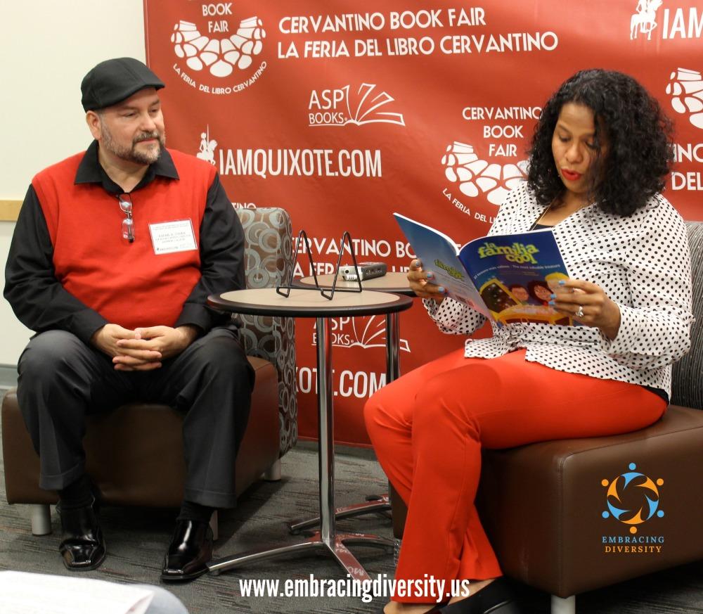 latino-authors-celebrating-culture-b