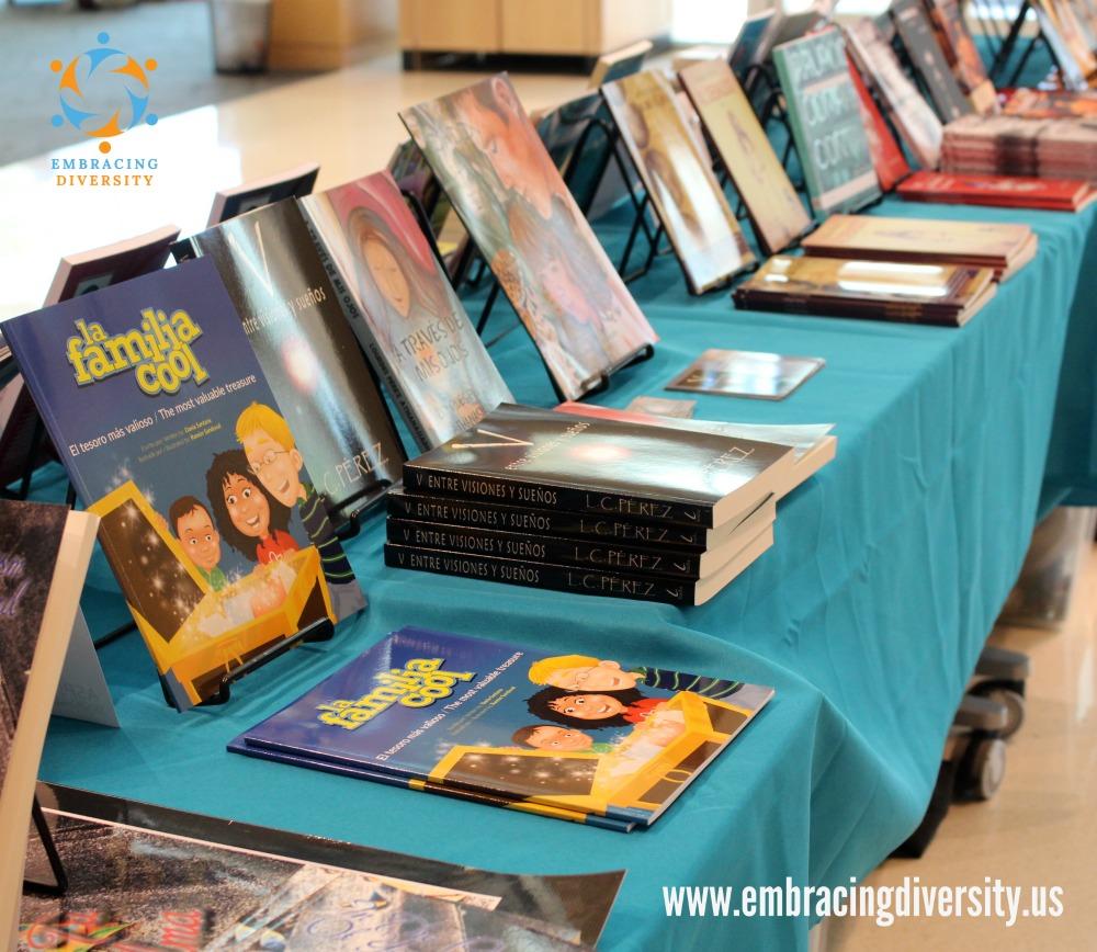 latino-authors-celebrating-culture-c