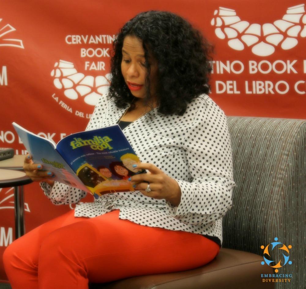 latino-authors-celebrating-culture-e