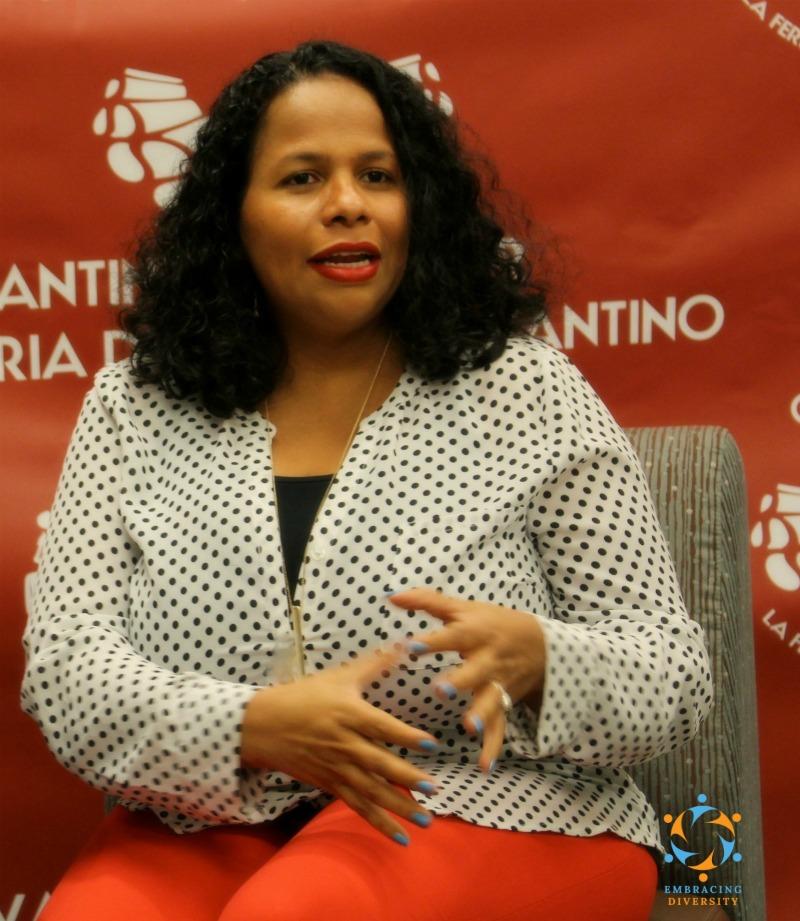 latino-authors-celebrating-culture