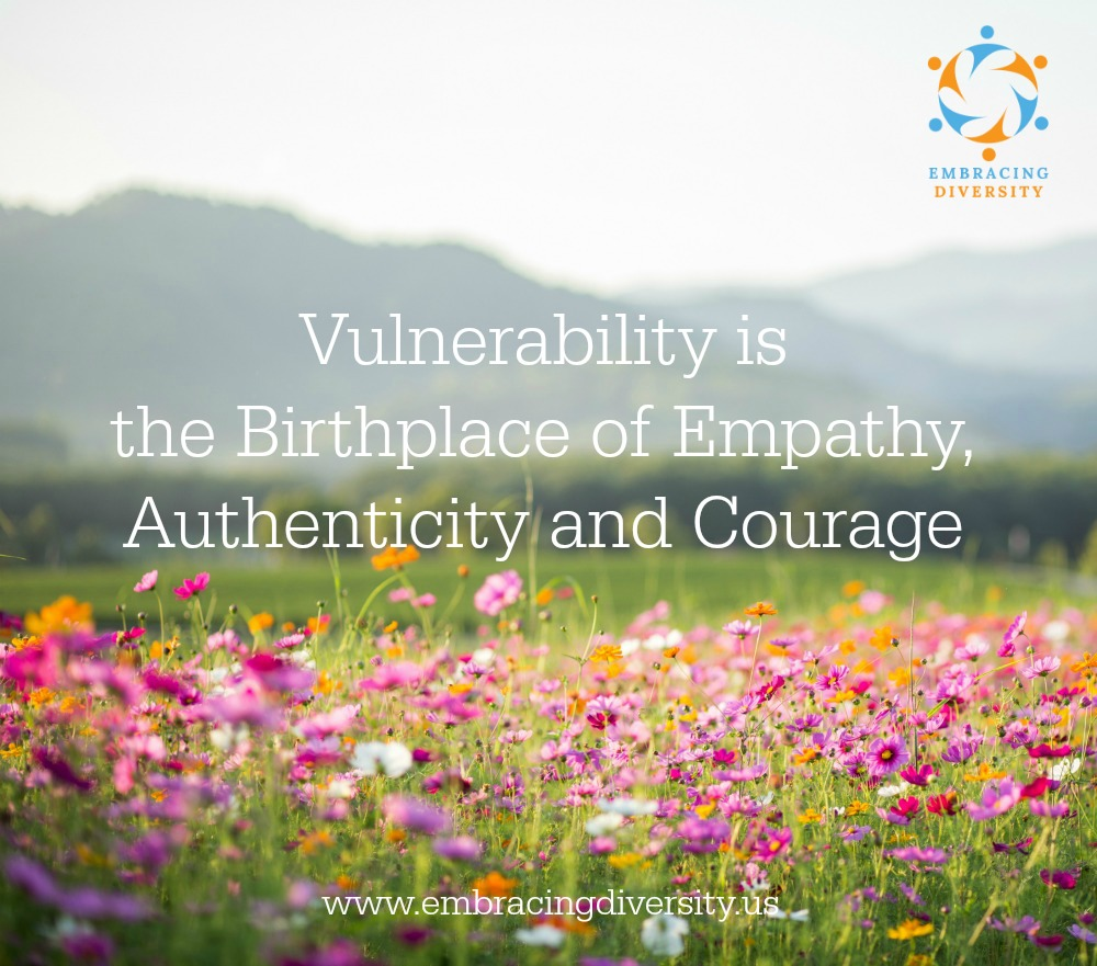 being-vulnerable-authentic-courageous